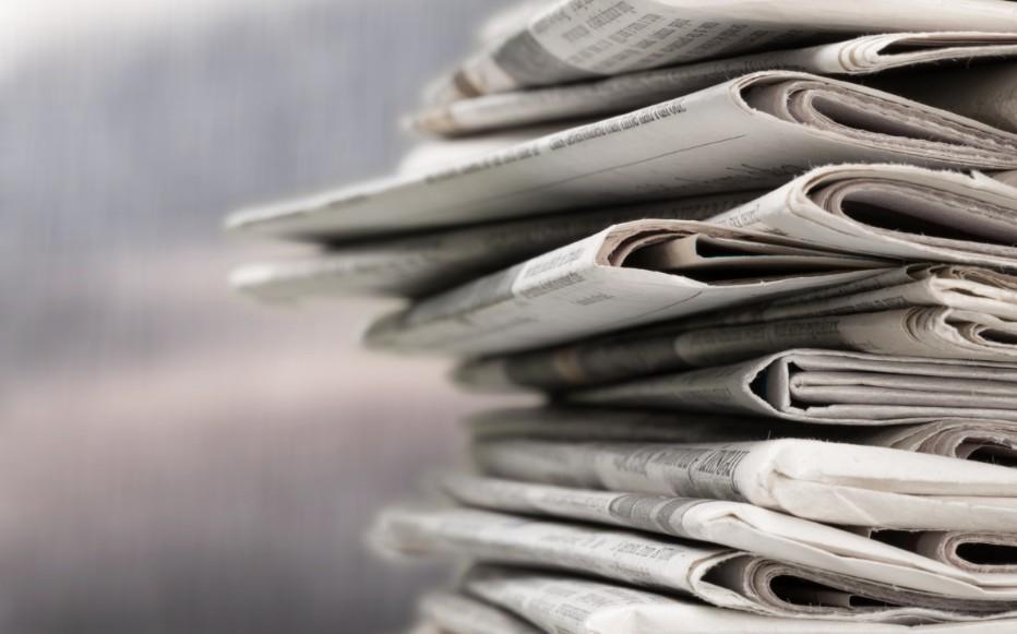 Türklim Tarafından Hazırlanan 5 Adet Ulusal Meslek Standardı 13 Eylül 2014 Tarihinde Resmi Gazetede Yayınlandı