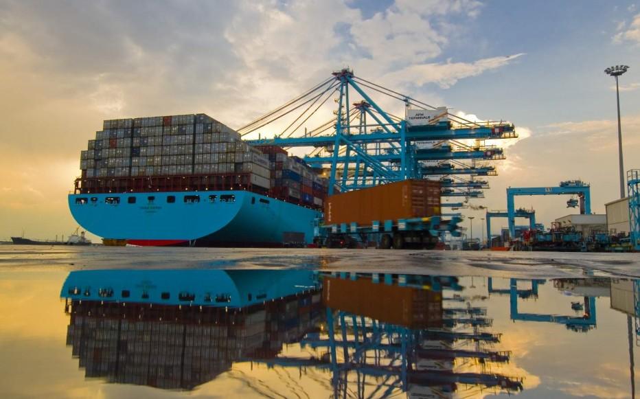 Petkim Limanı Üye Değişikliği