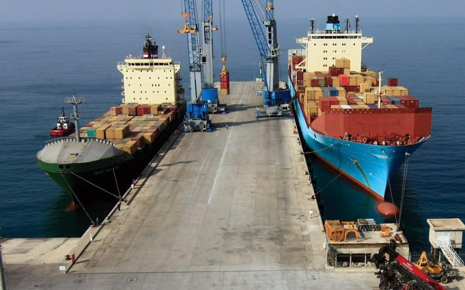 Assan Port Limanı Üye Değişikliği