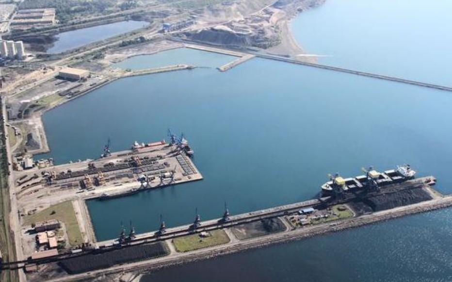 İsdemir Limanı Üye Değişikliği