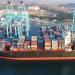 Limancılık Sektöründen 96,3 Milyar TL'lik Ekonomik Etki
